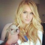 Leven_Rambin_from_the_hunger_games