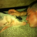 Teacup_Pig_Kissing_Testimonial